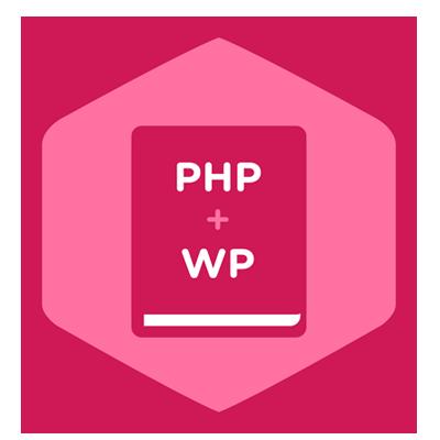 Wordpress Menyarankan Untuk Menggunakan PHP Versi Terbaru 20