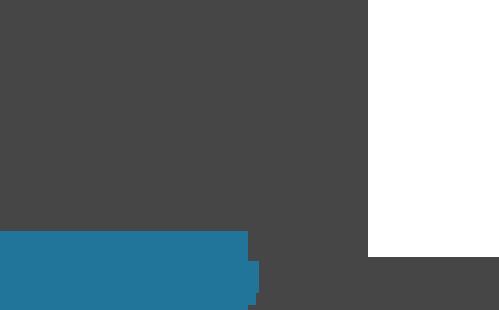Gratis Install Wordpress Untuk Kamu 1