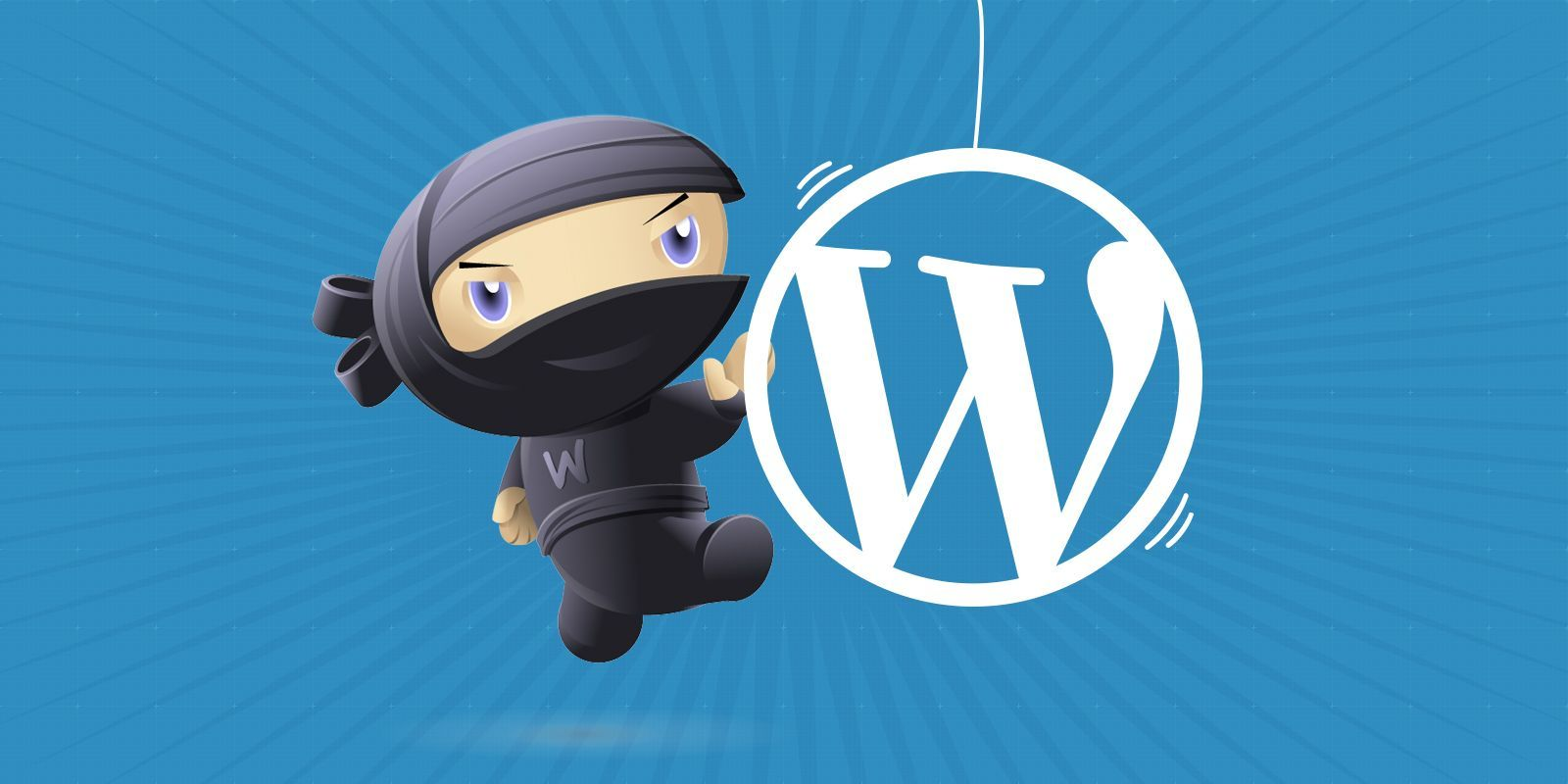 Mengapa Wordpress Self Host? Inilah 5 Alasannya 14