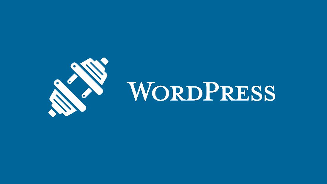 7 Jenis Plugin Wordpress Yang Wajib Di Install 2