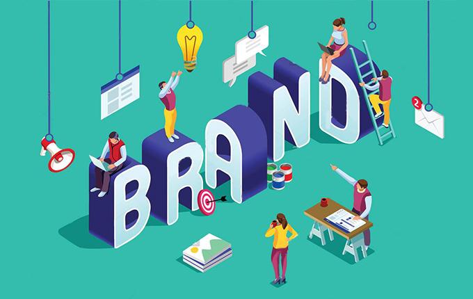 5 Strategi Meningkatkan Brand Awareness 10